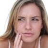 Экстрагенитальный эндометриоз - встречается сравнительно редко