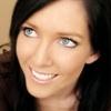 Индивидуальная гигиена полости рта: правильный уход
