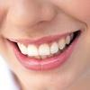 Зубные пасты - как правильно выбрать?