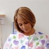 Эндометриоз после родов – причины появления и признаки проявления