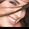 Дополнительные средства индивидуальной гигиены полости рта - нужны ли они?