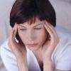 Выделения в середине менструального цикла – проявление дисфункциональных расстройств