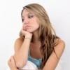 Вторая фаза менструального цикла – биологическое значение изменений