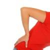 Остеопороз – недуг костей