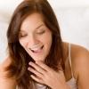 Можно ли забеременеть при эндометриозе: не питайте иллюзии