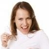 Как принимать йодомарин: читаем инструкцию – соблюдаем дозировку