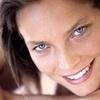 Домашнее отбеливание зубов: медленно, но верно