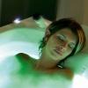 Радоновые ванны при эндометриозе – применяются давно и с успехом