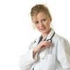 Лечение полиартрита - приготовьтесь к длительной борьбе