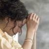 Стенокардия: когда сердцу нужна помощь