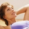 Фитнес после родов - готово ли ваше тело?