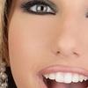 Лечение заболеваний пародонта - без стоматолога не обойтись