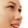 Скрытые причины потрескавшихся губ: на что обратить внимание