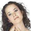 Фолликулярный рак щитовидной железы: никто не застрахован