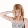 Обильные месячные при миоме матки – характерный симптом