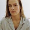 Уреаплазмоз и беременность - могут быть осложнения