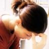 Рецидив рака щитовидной железы – встречается после лечения у трети больных