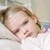 УЗИ щитовидной железы у детей – доступный метод диагностики