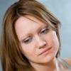Воспаление левого яичника – требуется диагностика