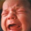 Когда кричит ребенок: декодируем детский крик