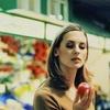 Пищевые добавки - основная классификация