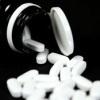 Вильпрафен - побочные эффекты современного антибактериального препарата