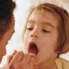 Гипоплазия щитовидной железы – лечение следует начинать как можно раньше