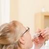 Гипоплазия щитовидной железы – симптомы врожденного заболевания