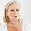 Диета при гипотиреозе щитовидной железы – облегчит состояние больных