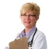 Гиперплазия щитовидной железы лечение – что является наиболее эффективным