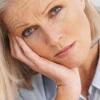 Гиперплазия щитовидной железы – распространенность среди эндокринной патологии