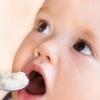 Мотилиум и грудничок – реальная помощь при срыгивании и кишечных коликах