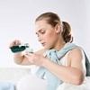Мотилиум при беременности – применяют только по жизненным показаниям