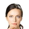 Лечение щитовидной железы без операции – как добиться выздоровления