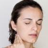 Лечение щитовидной железы травами – широкий выбор среди лекарственных растений
