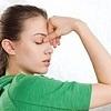 Коллоидная киста щитовидной железы – предвестник зоба