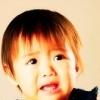 Киста щитовидной железы у детей – под контролем врача