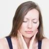 Киста правой доли щитовидной железы – опасные последствия