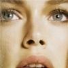 Как увеличить губы народными средствами: забытые секреты