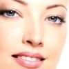 Средство для увеличения губ: выбираем лучшее
