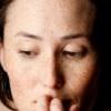 Кондилома шейки матки – возможно предраковое заболевание