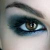Глаукома - в перспективе возможна слепота