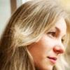 Удаление матки при миоме – строго по показаниям