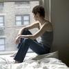 Опоясывающий лишай - от простого недомогания и поражения мозга