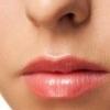 Как сделать губы красивыми и соблазнительными – все средства хороши
