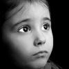Генитальный герпес у детей – следствие заражения