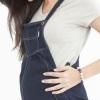 Генитальный герпес перед родами – опасность заражения ребенка
