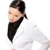 Узловая миома матки – наиболее частая форма заболевания