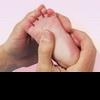 Детский массаж - насколько это необходимо?