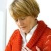 Как проявляется рак груди – симптомы могут быть разными
